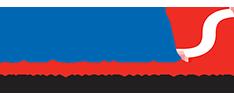 vibetm Logo